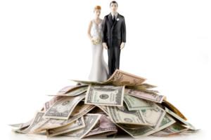 Wedding Affair Checklist