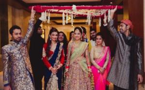 bridalentry_weddingaffair