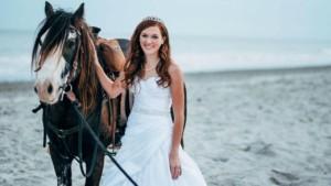 bride_weddingaffair