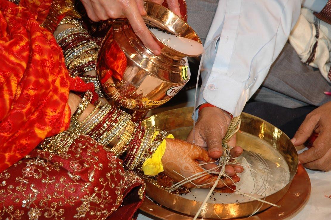 Come Importance Bride Single 47