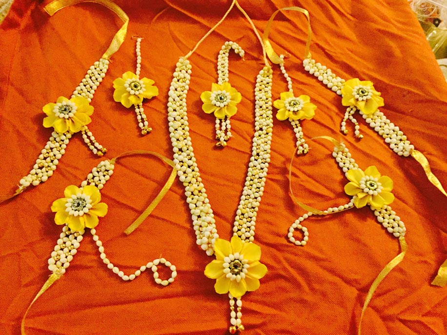 floral_jewellery_pic11