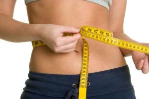Losing weight before your wedding_Wedding Affair