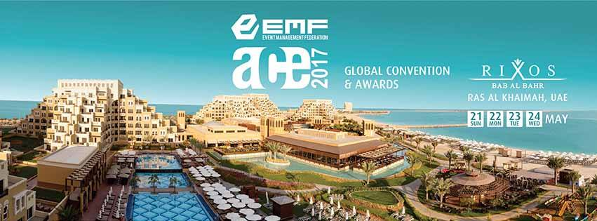 EMF ACE 2017_Wedding Affair