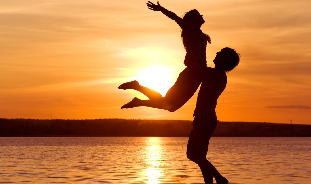 for the new age relationships the 5c s mantra wedding affair