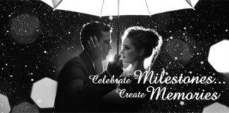 milestones- to memories