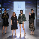 Lakme Fashion Week-Sonal Chauhan