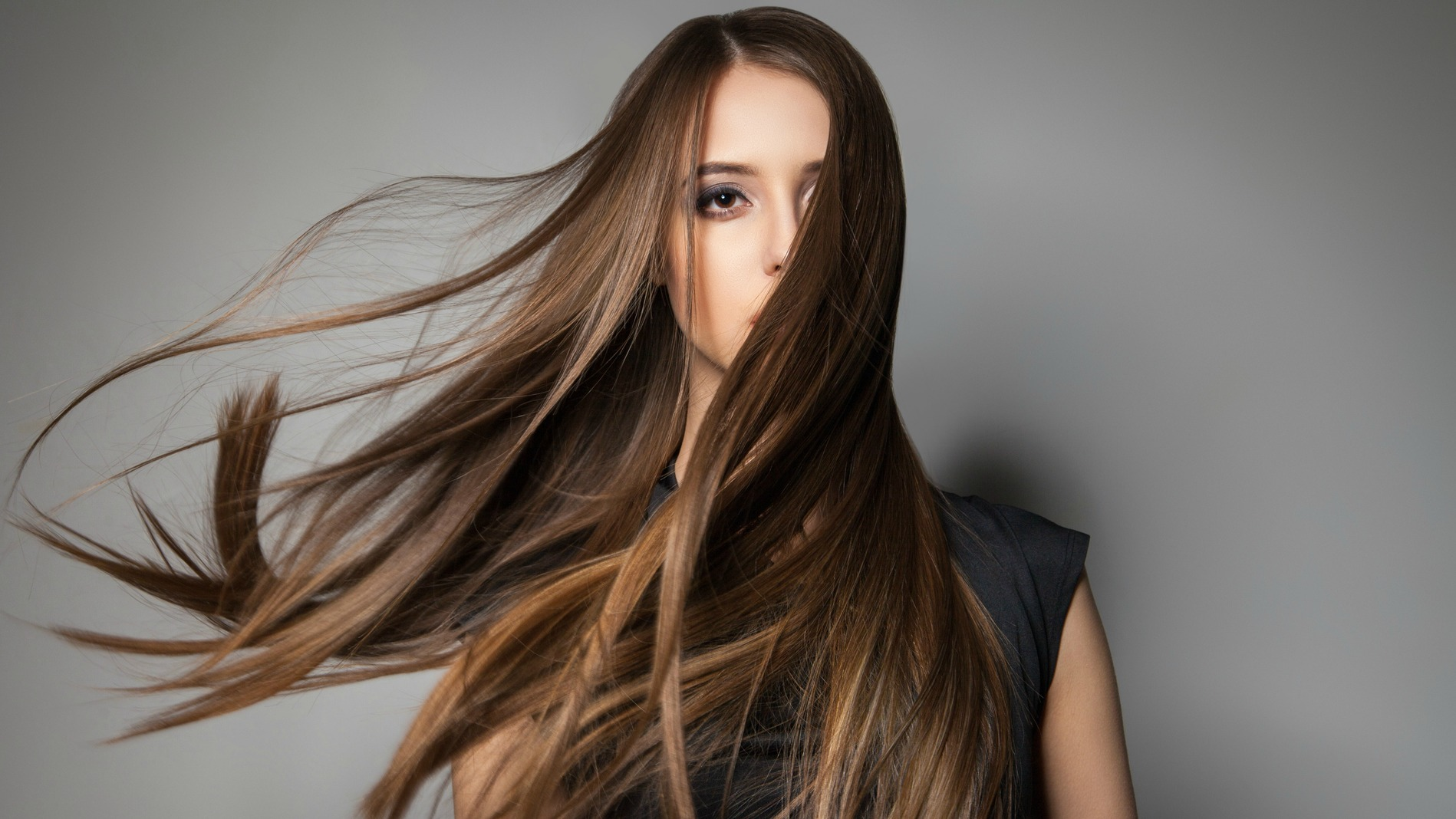 Long Hair Styles: The Ultimate Guide To Maintain Long Hair