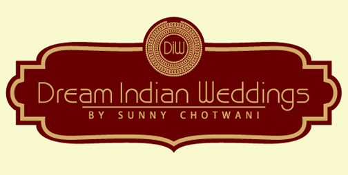 Wedding Affair - Indian Wedding Magazine for Brides & Grooms