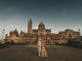 Bangla Biye aka Bengali Weddings - Wedding Affair