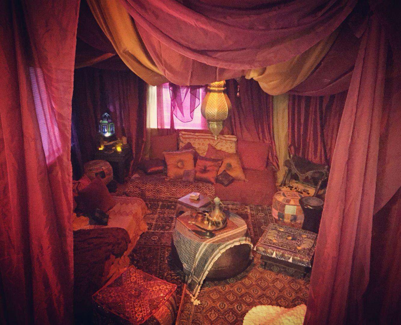 Moroccan Home Decor For Your Abode Wedding Affair