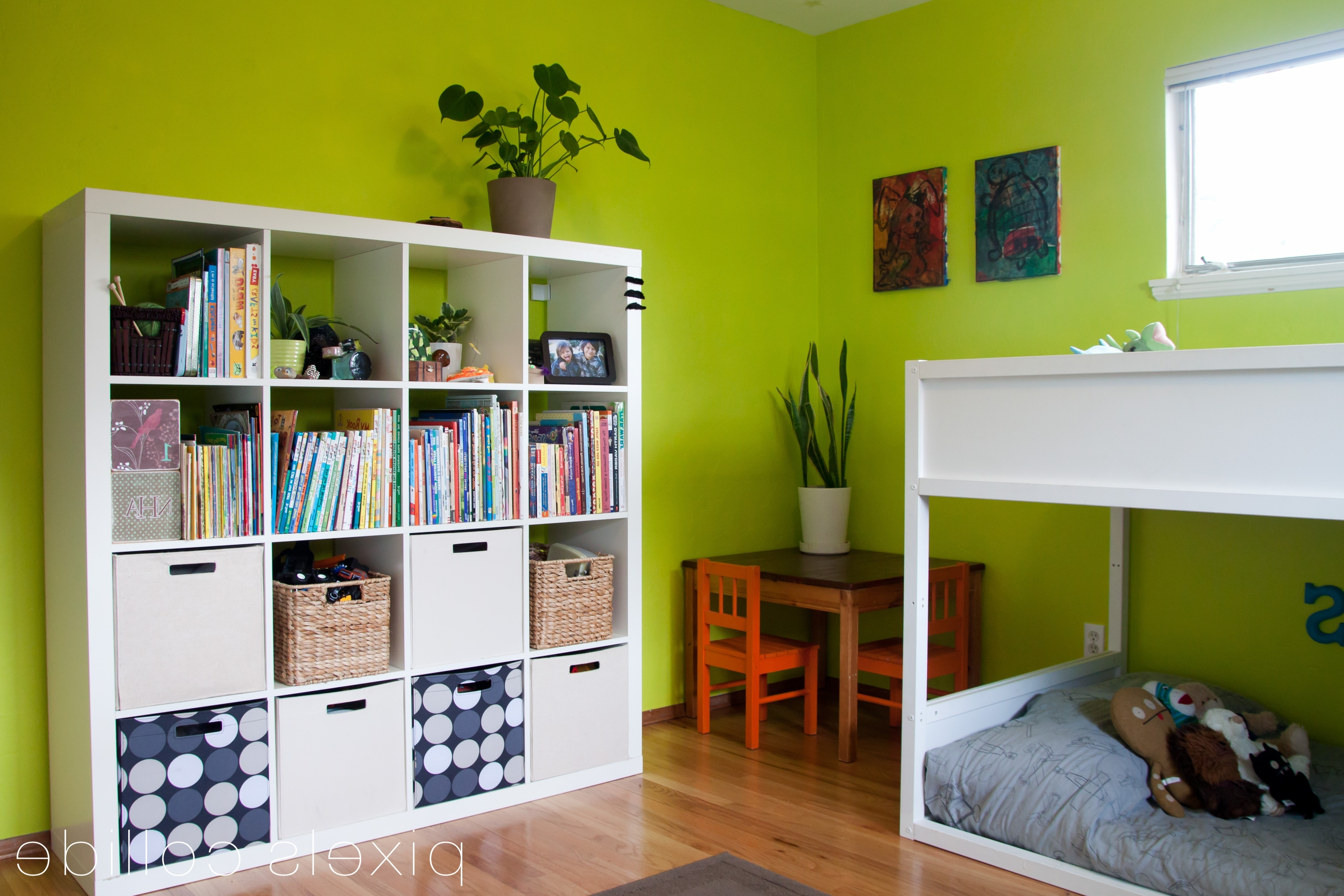 Bedroom Green Wall Color Paint Ideas For Boys Room Paint Ideas